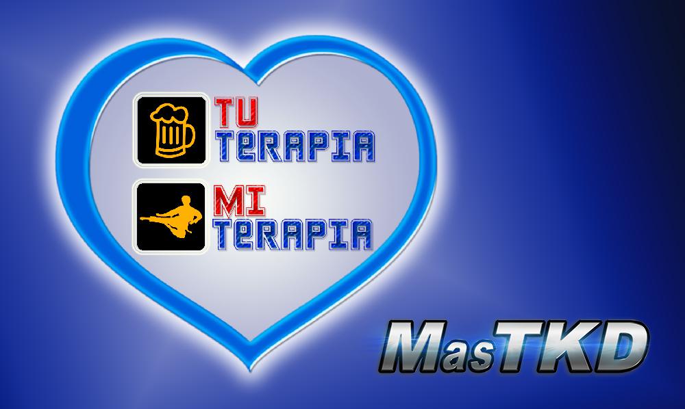 CervezaTuTerapia-TaekwondoMiTerapia_mTKD