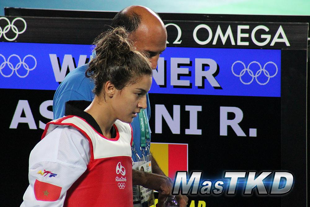 Ansiedad estado y autoconfianza respecto el resultado competitivo en el deporte