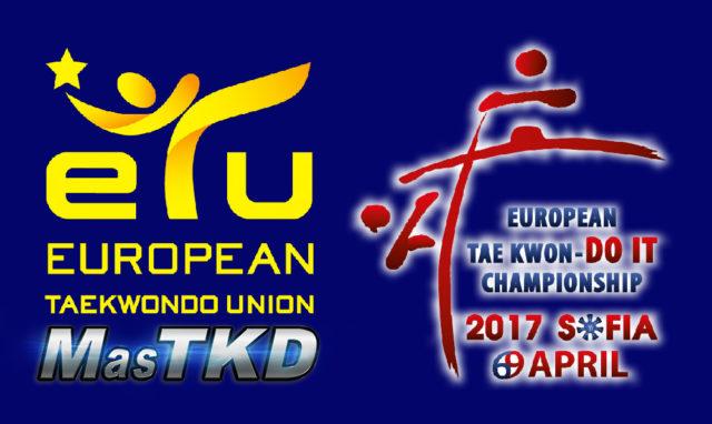 Europeo-Sub21-Taekwondo_Resultados - MasTKD