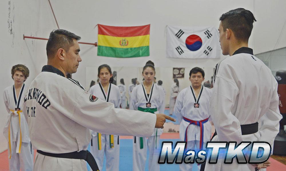Maestro-Taekwondo_HOME