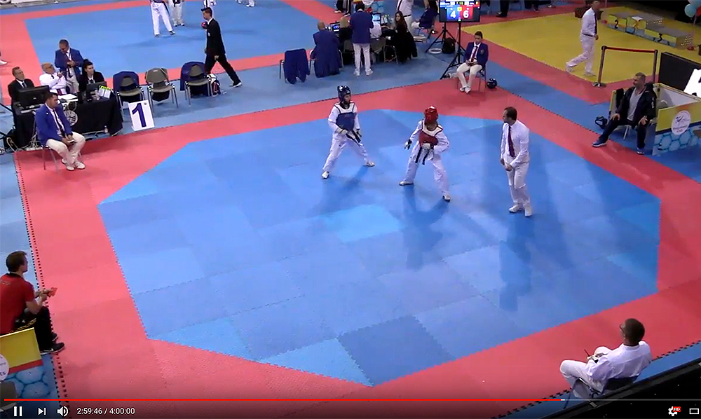 Combates-Dia-1_2nd-WTF-Presidents-Cup-2017