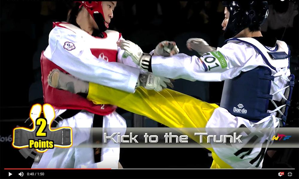 20170427x_Puntos-validos-en-el-Taekwondo-WTF_Video