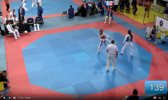 Combates-Dia-4_2nd-WTF-Presidents-Cup-2017
