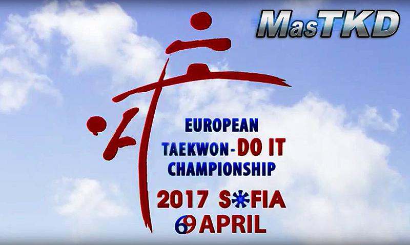 Rusia, Turquía e Italia dominaron el Europeo Sub-21