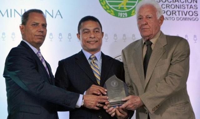 El Taekwondo fue el gran protagonista en República Dominicana