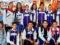 Equipo de Nuevo León entrena en Francia