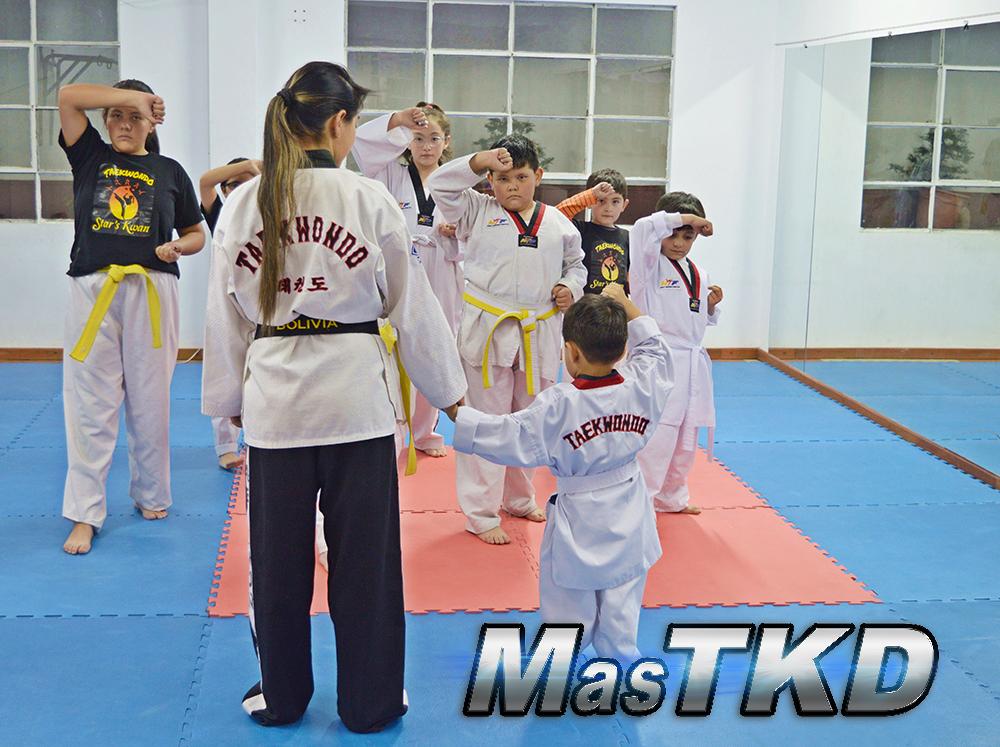 01_Clase-Taekwondo_Tus-alumnos-son-la-semilla