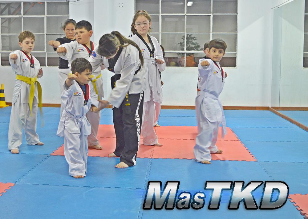 02_Clase-Taekwondo-ensenando-a-dar-el-puno_Tus-alumnos-son-la-semilla