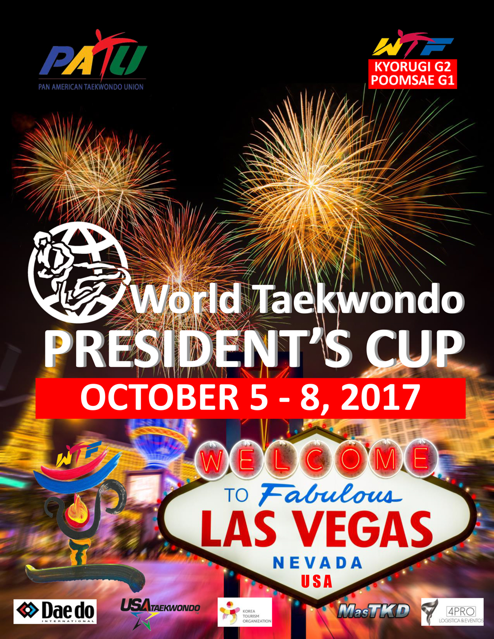 2017-WTF-President-Cup-CARTEL