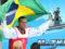 Artillería pesada brasileña aterrizará en Corea