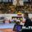Colombia dona 2 plazas para Cali 2021