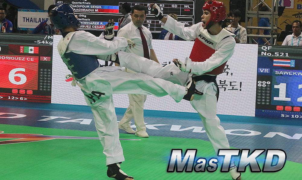 home_WTC_Muju-2017_M-54_F-46_Imagenes-Mundial-Taekwondo