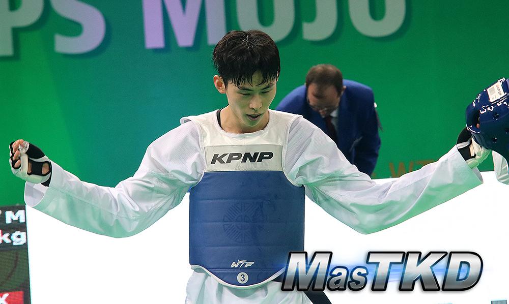 Kim-Tae-Hun_KORIMG_4723