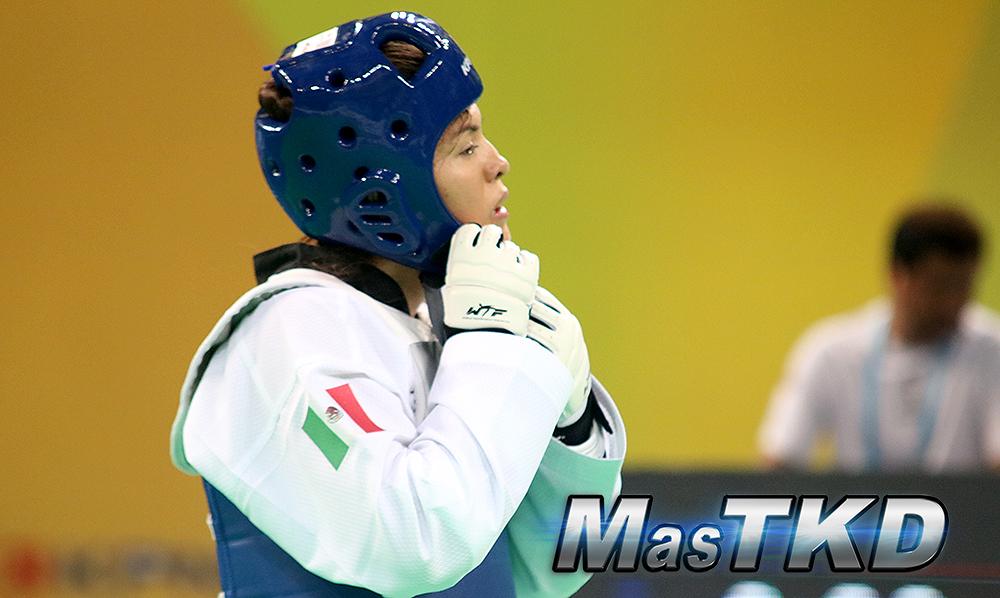 Maria-Espinoza_MEX-home_IMG_7949