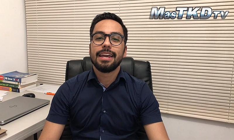 MasTKD rumbo a Muju 2017