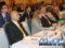 WT elimina el papel de Asambleas Generales