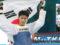 Tricampeón mundial Tae-Hun Kim a punto de conquistar Grand Slam