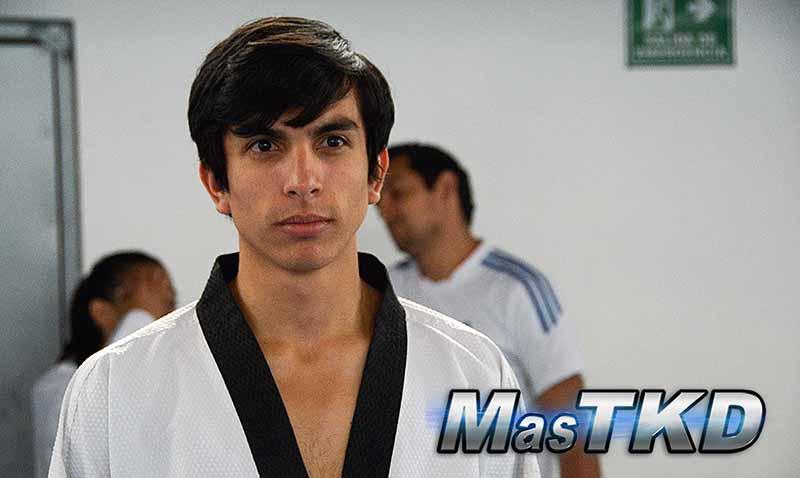Pablo Solano Fonseca
