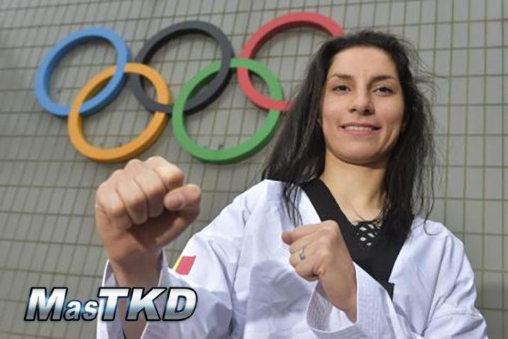 http://mastkd.com/wp-content/uploads/2017/06/Raheleh-Asemani-Taekwondo-Belgica.jpg