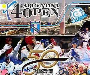 Open de Argentina