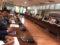 La RFET realizó su Asamblea General
