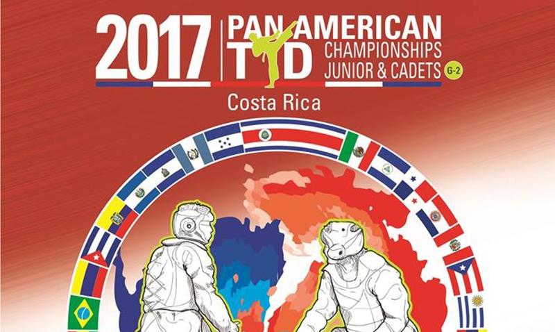 Costa Rica seduce a élites del área