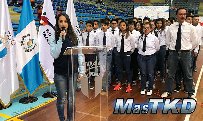http://mastkd.com/2014/08/el-taekwondo-nos-une-el-racismo-nos-divide/