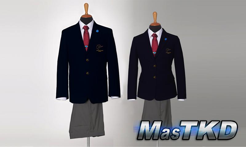 Federación Mundial lanza sitio para comprar uniformes