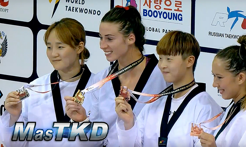 Resultados_GP-Series1_Moscow_Taekwondo