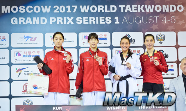 Moscow_2017_WT_GP_F-57kg_HOME