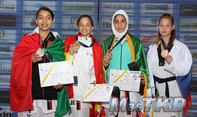 20170826_F-55_Podio_Mundial-CADETES_Sharm-El-Sheikh