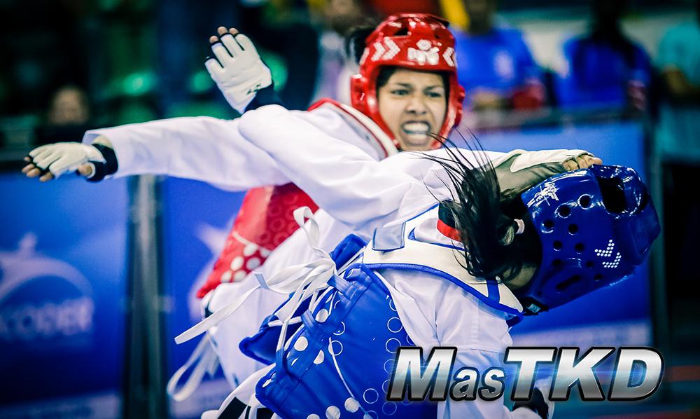 HOME_Galeria_Taekwondo_Costa-Rica