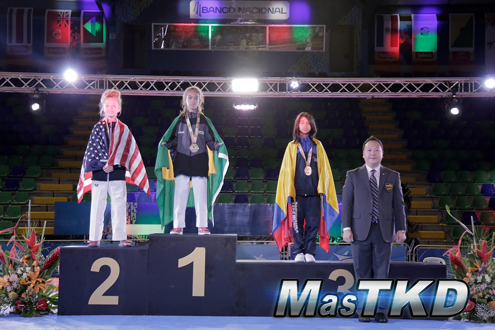 20170830_CostaRica_Panamericanos-Taekwondo_T3_Panamericano_Cadete_F-29