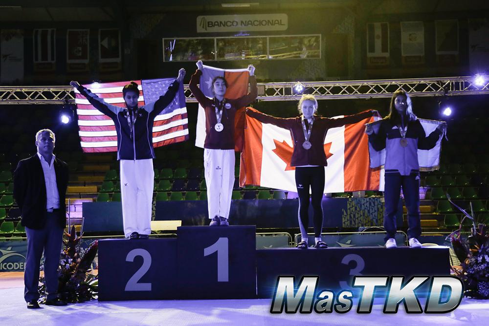 20170830_CostaRica_Panamericanos-Taekwondo_T3_Panamericano_Cadete_F-51