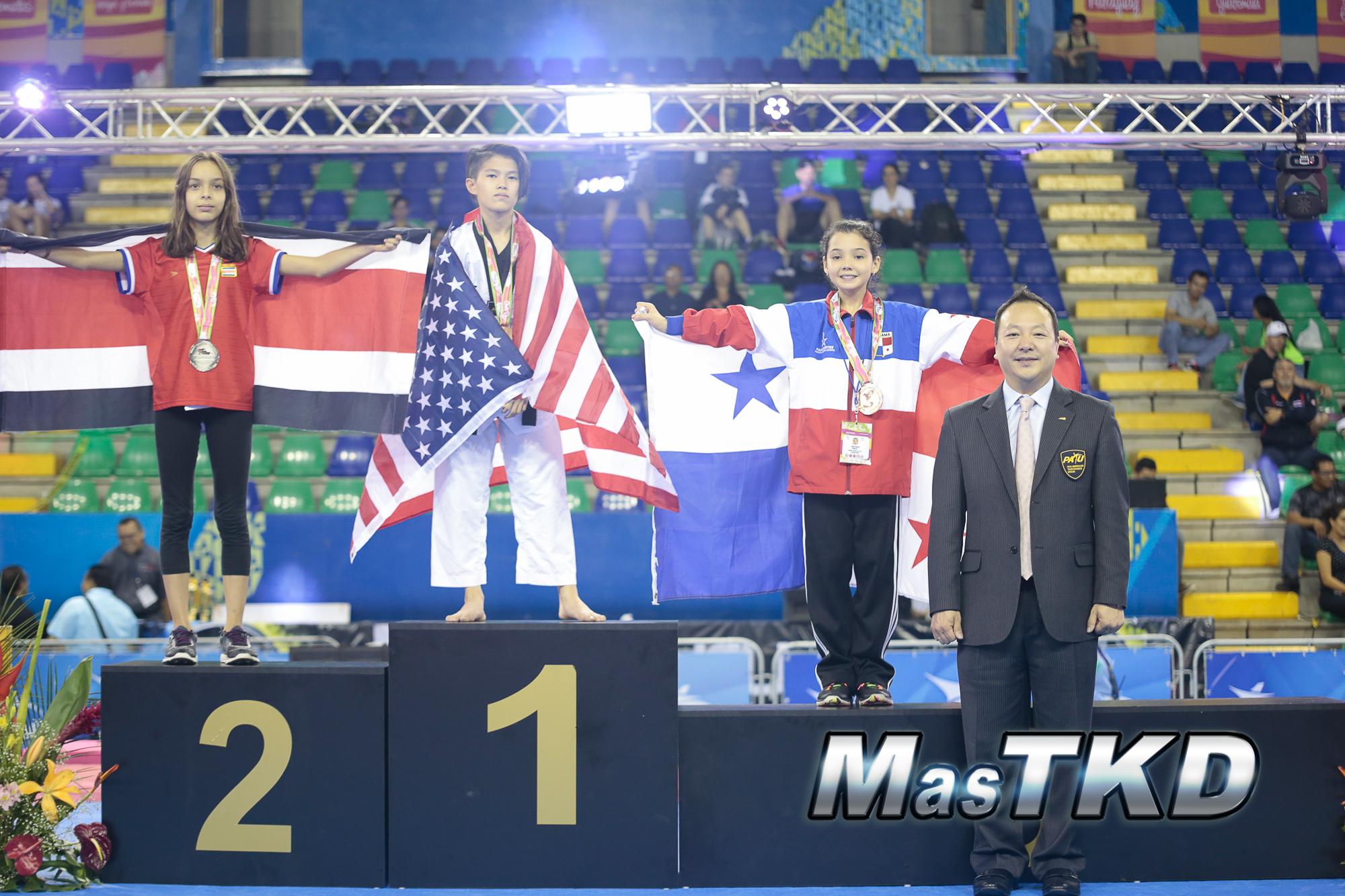 20170831_CostaRica_Panamericanos-Taekwondo_Panamericano_Cadete_F-33