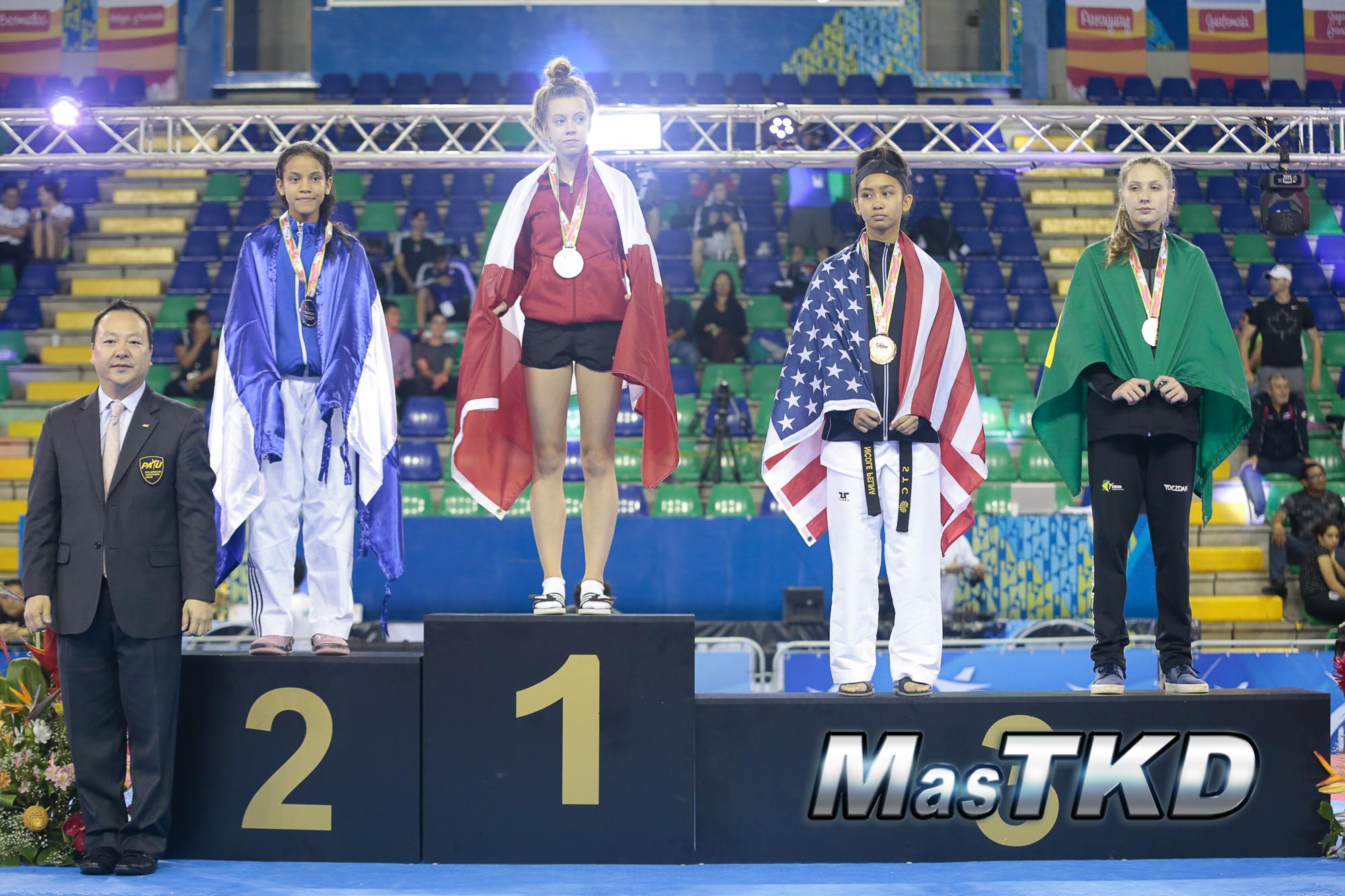 20170831_CostaRica_Panamericanos-Taekwondo_Panamericano_Cadete_F-47