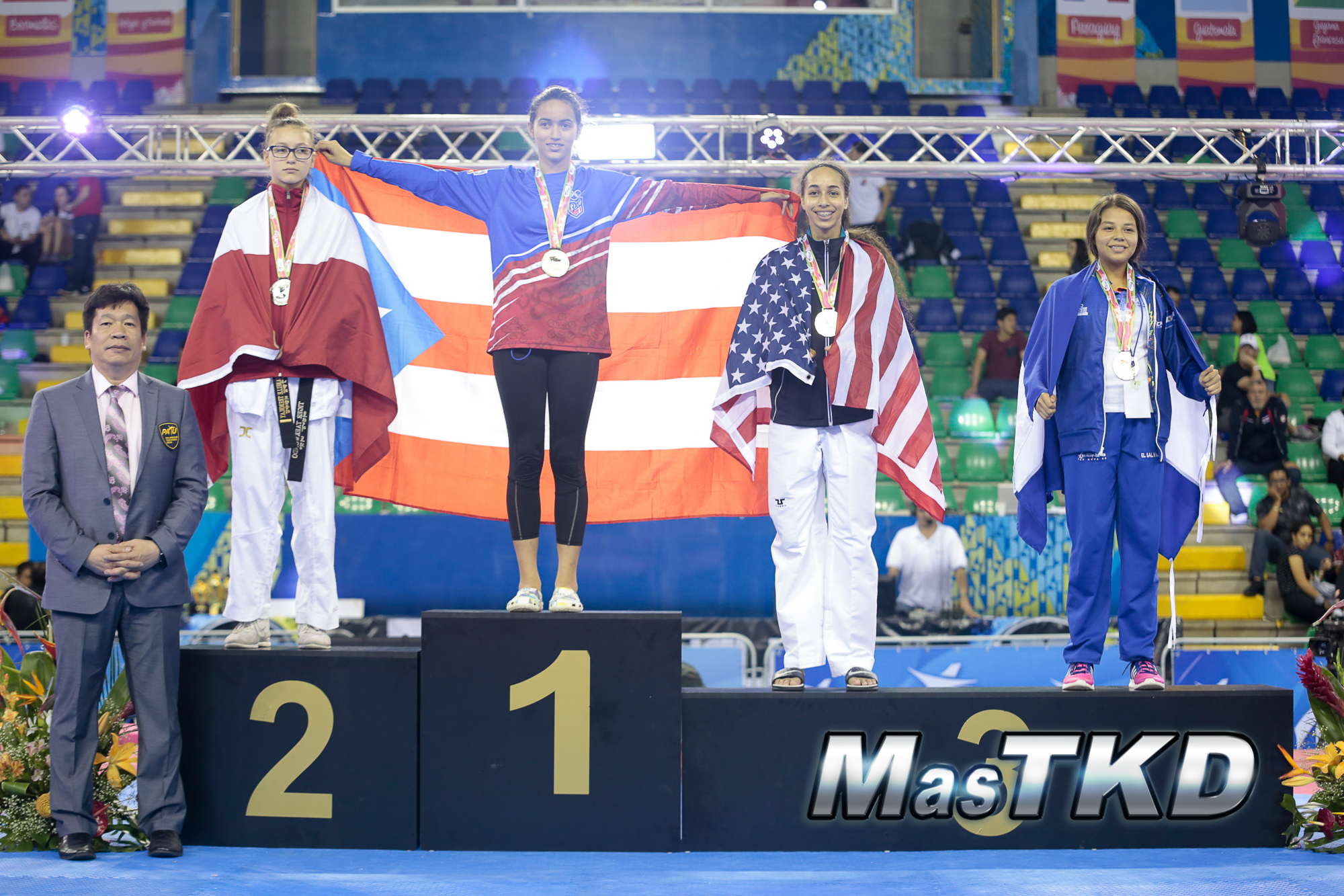 20170831_CostaRica_Panamericanos-Taekwondo_Panamericano_Cadete_F-55