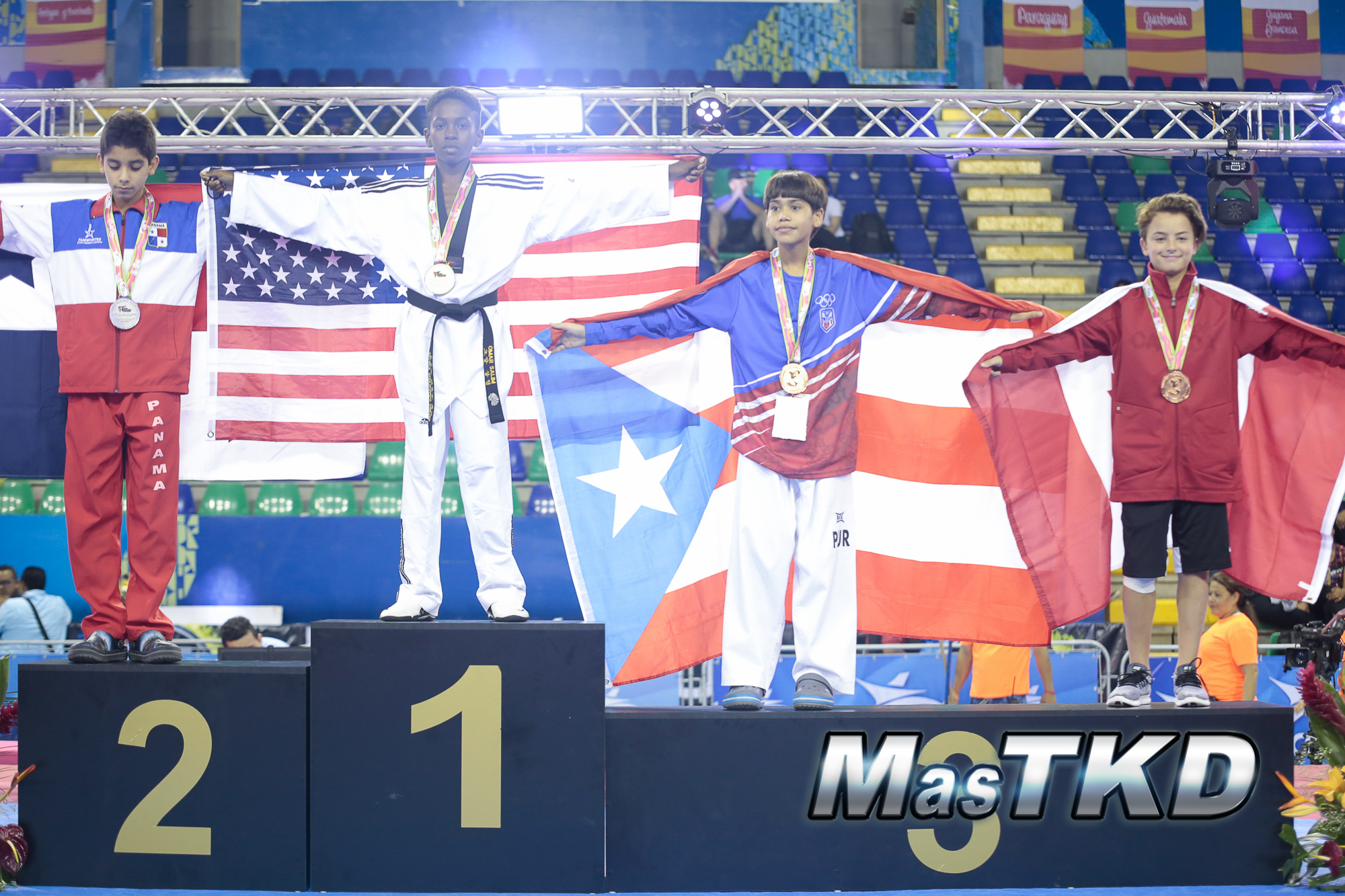 20170831_CostaRica_Panamericanos-Taekwondo_Panamericano_Cadete_M-37