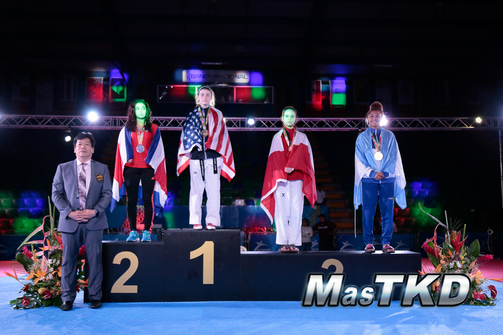 20170831_CostaRica_Panamericanos-Taekwondo_Panamericano_Juvenil_F-49