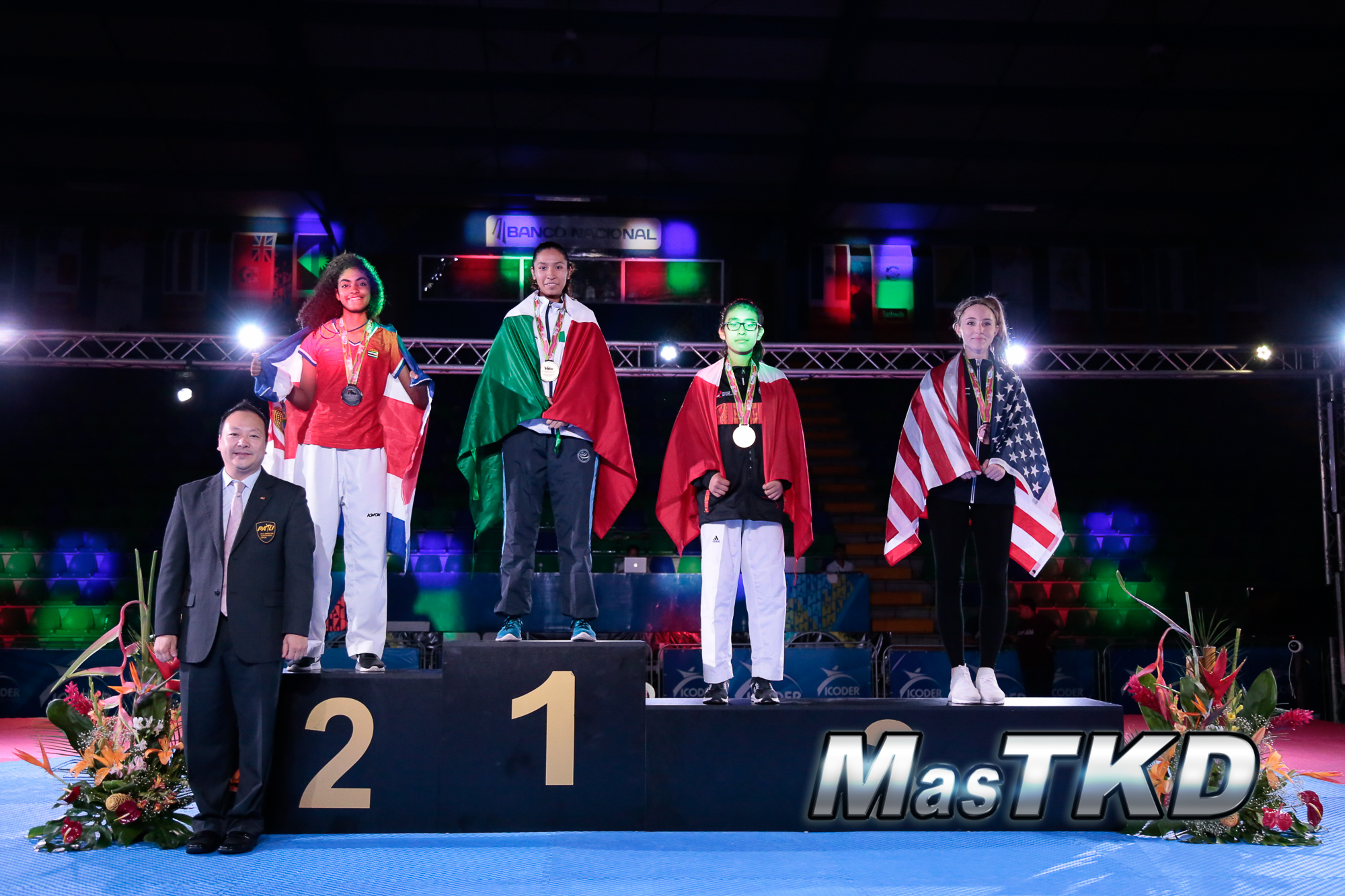 20170831_CostaRica_Panamericanos-Taekwondo_Panamericano_Juvenil_F-55