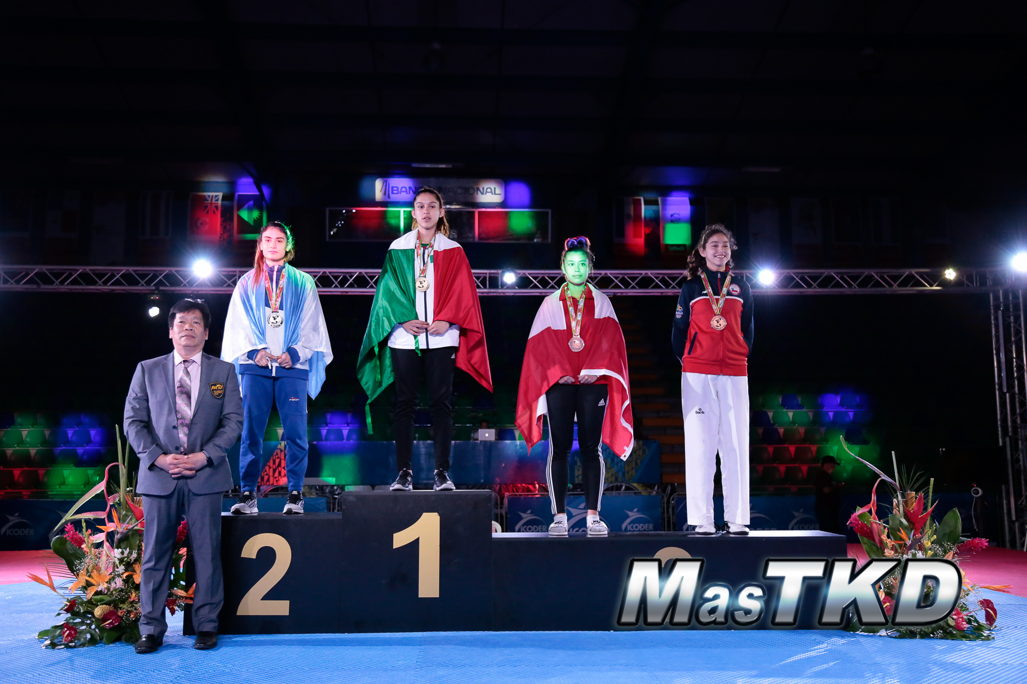 20170831_CostaRica_Panamericanos-Taekwondo_Panamericano_Juvenil_F-63