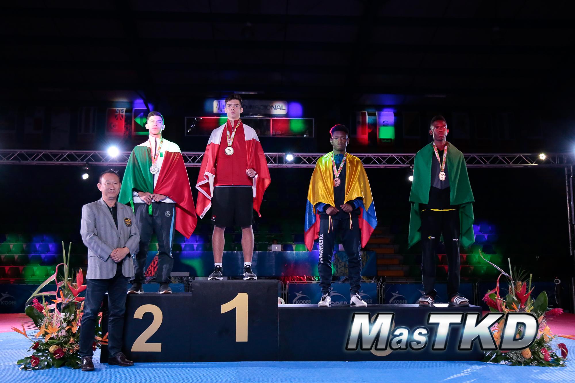 20170831_CostaRica_Panamericanos-Taekwondo_Panamericano_Juvenil_M-73