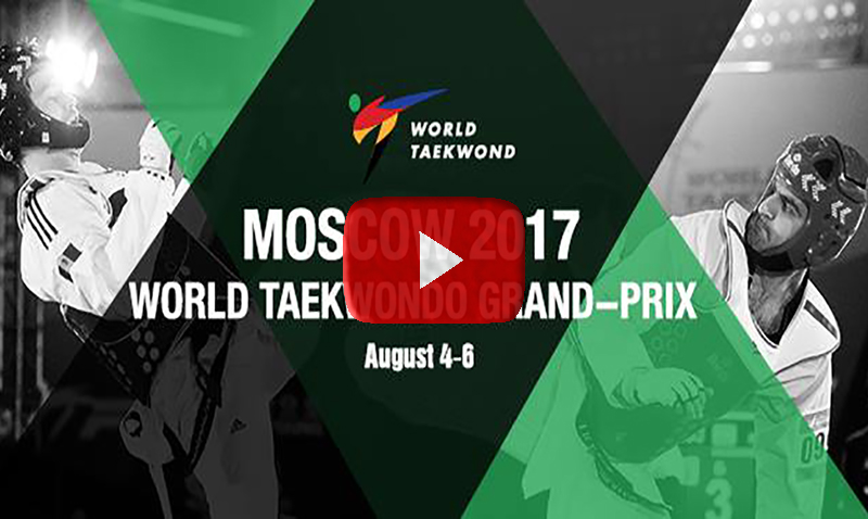 GPseries1Moscow2017_PLAY_video
