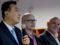 Hung Ki Kim aseguró otro periodo en Venezuela