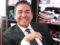 Federación mexicana pierde en su propio juego