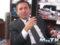 México rechaza organizar Grand Prix y Mundial
