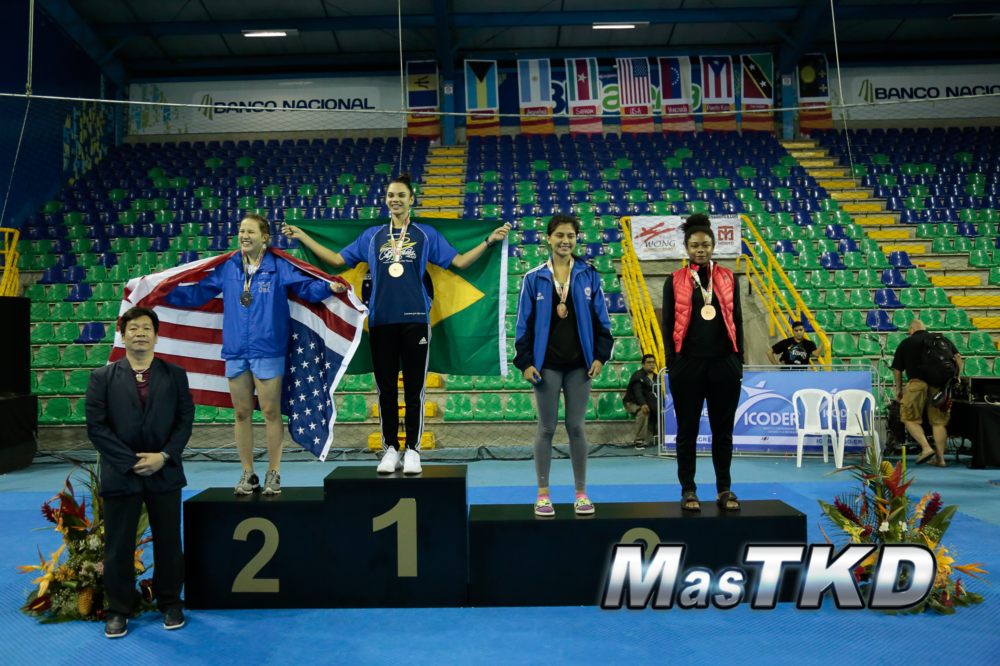 20170901_F-62_Costa-Rica-Open_Taekwondo