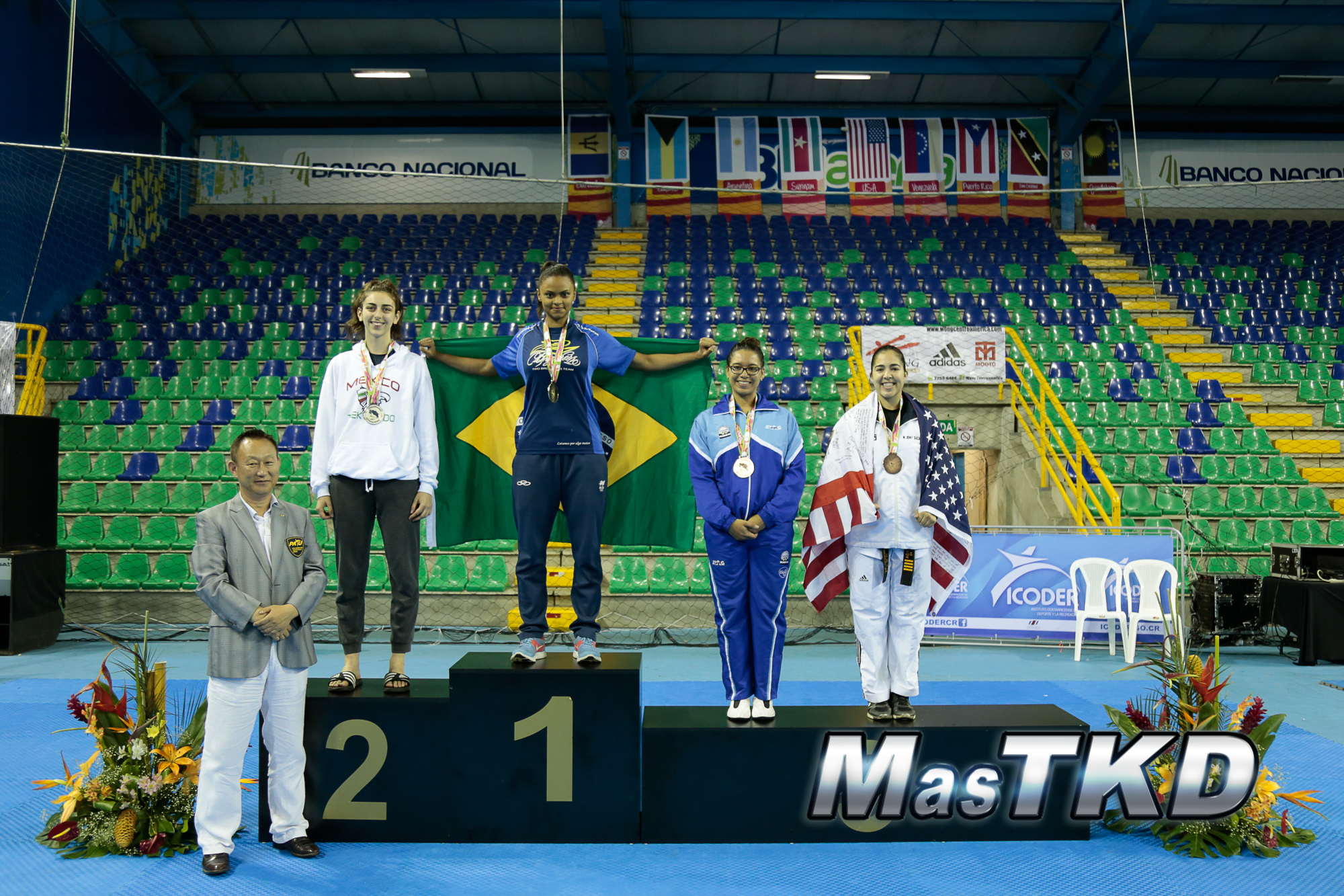 20170901_F-73_Costa-Rica-Open_Taekwondo