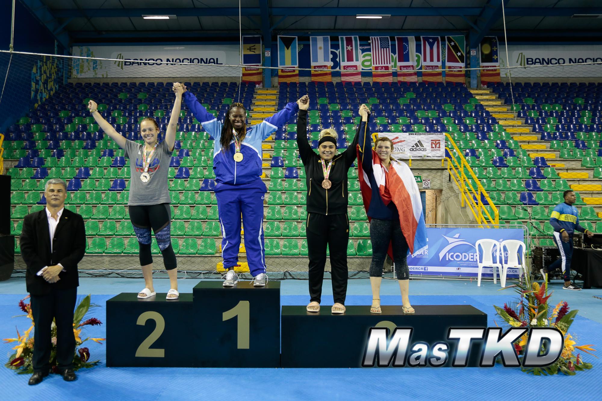 20170901_Fo73_Costa-Rica-Open_Taekwondo