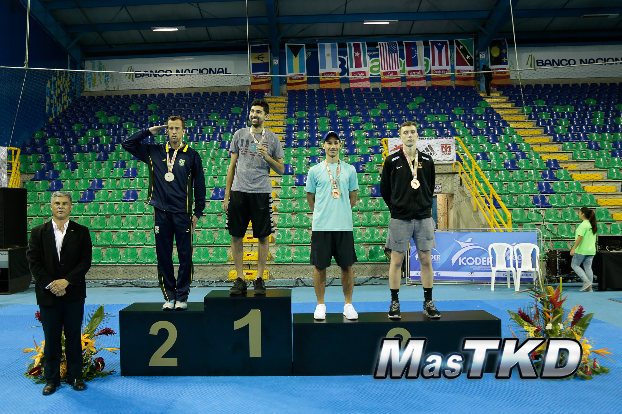 20170901_M-74_Costa-Rica-Open_Taekwondo